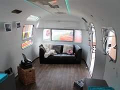 2443 Airstream Eventmobil