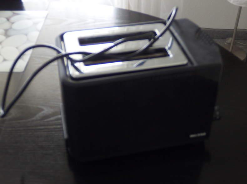 2486 Toaster