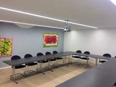 5409 Konferenzraum Schilthorn (1 Stunde)