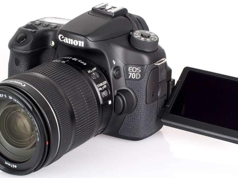 2569 Canon EOS 70D + EF 50mm f/1.8 STM