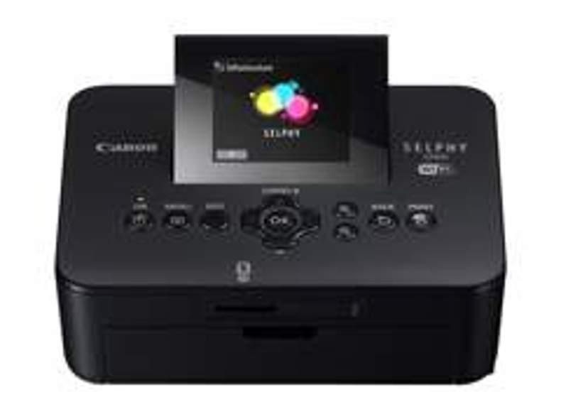 2732 Canon Fotodrucker mit Wifi