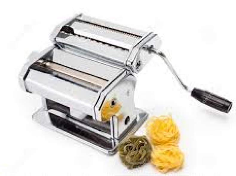 5491 Pastamaschine