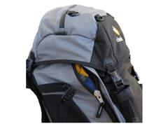 5517 Rucksack Deuter Guide 35+