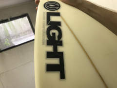 5559 Surfboard