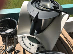 5576 Thermomix