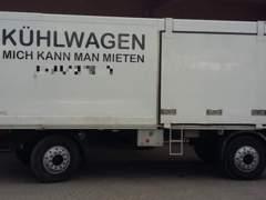 10174 Kühlanhänger