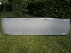 5636 Dachbox Surf Line Box