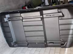 11401 Thule Dachbox
