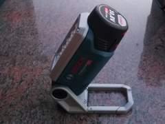 11895 Bosch Arbeitsscheinwerfer