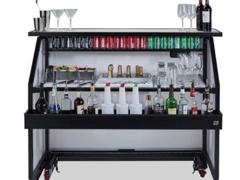 5697 Mobile Bar 1