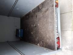 6915 Autoanhänger Koffer hägglingen
