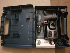 13262 Bohrmaschine Bosch