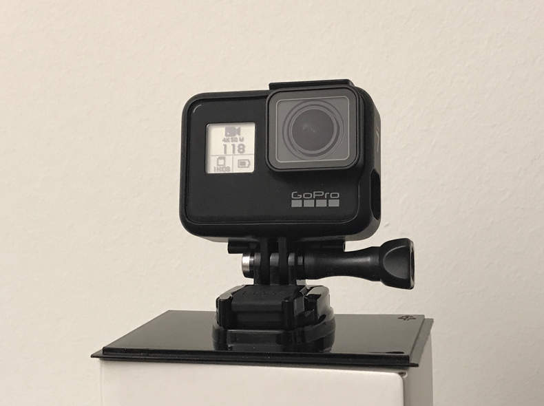 13272 GoPro Hero 7 Black