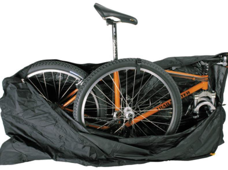 5717 Velo Transport Tasche