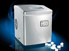 5719 Ice / Eiswürfel-Maschine