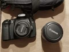 13765 Canon EOS 60D