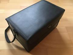 13935 Makroblitz-Kit Nikon SB-R200