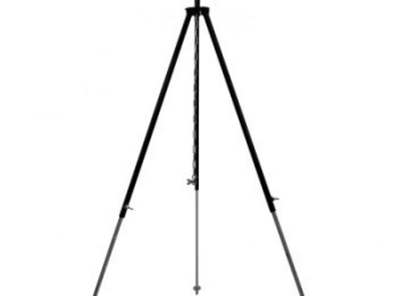 14652 Dreibein Teleskop