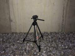 5745 Stativ für Fotokamera
