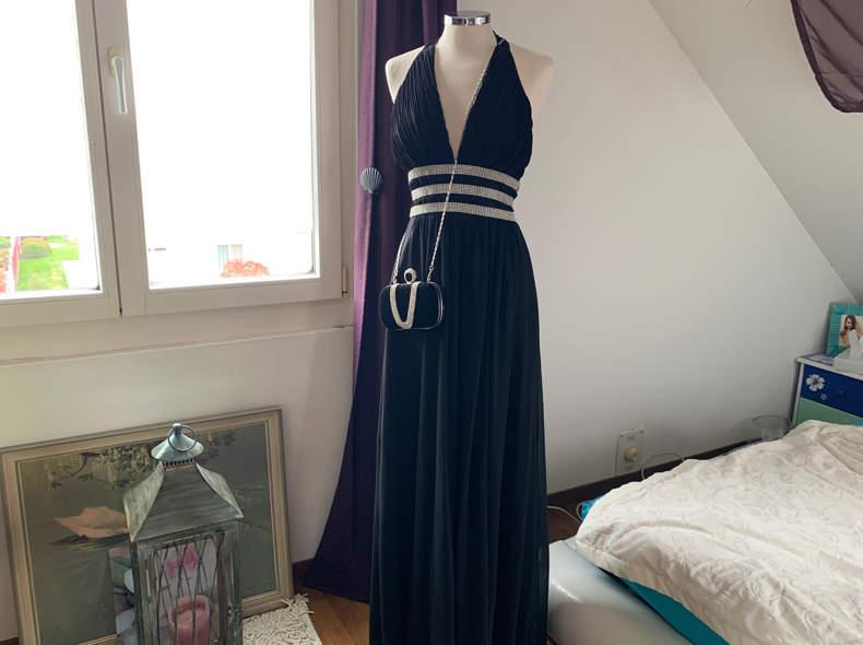 15356 Abendkleid