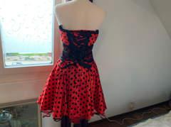 15363 Petticoat