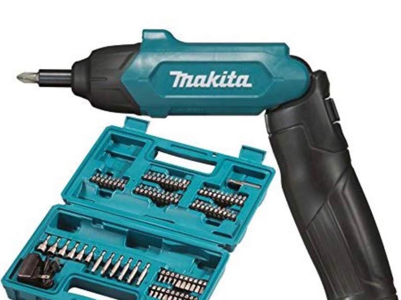 15422 Makita impact wrench