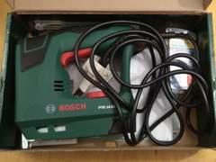 15585 Bosch Tacker PTK 14 EDT DuoTac