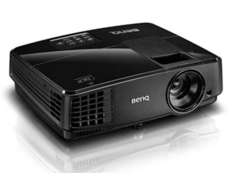 15805 Projektor / Beamer