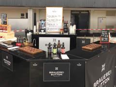 16024 Event Bar Garten Fest Bier Theke