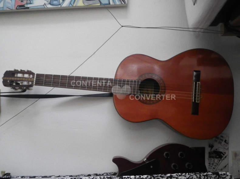 5770 Aria Westerngitarre