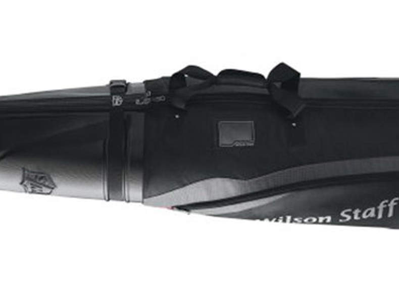 16934 Golf Travelbag