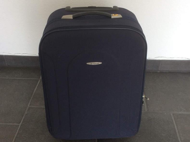 16961 Reisekoffer