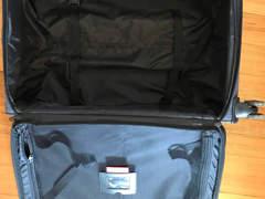 17124 Koffer 68cm