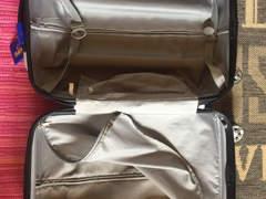 17158 Koffer/ handgepäck