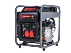 17319 Inverter Generator 2500W