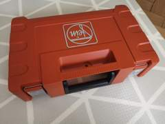 17324 FEIN Multimaster multi tool