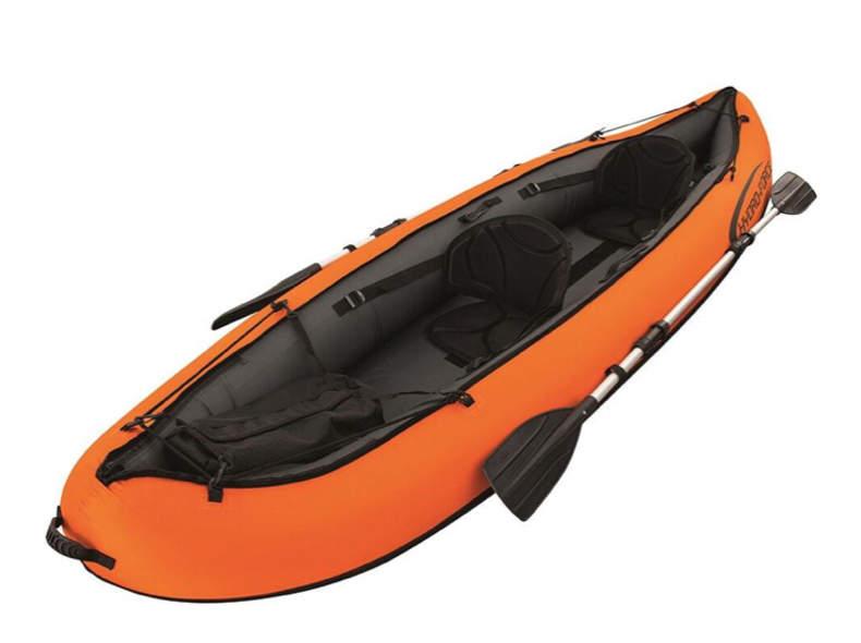 17717 Kayak (Kanu, Boot, Kajak)