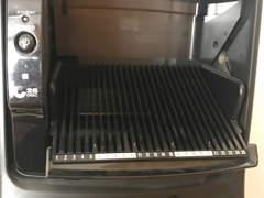 18100 25-fach CD-Wechsler