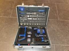 18209 Werkzeugkoffer