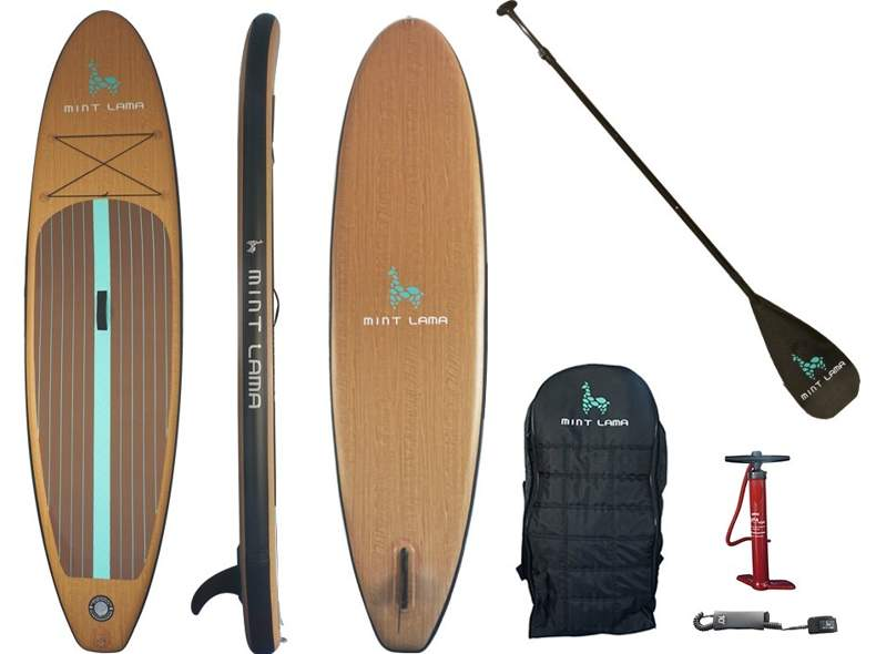 18215 SUP Stand Up Paddle Board