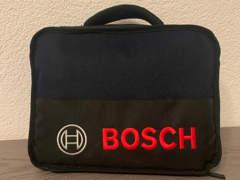 19279 Bosch Akkuschrauber