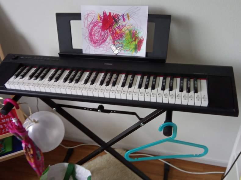 19525 piano