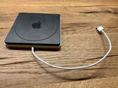 20043 Apple SuperDrive CD/DVD Laufwerk