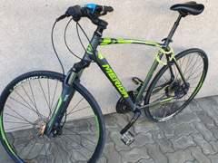 20380 Super Fahrrad für Fahrradtour