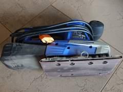 20480 Schleifmaschine