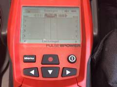 20604 Hilti PS 50 Multidetektor