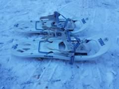 20785 Schneeschuhe