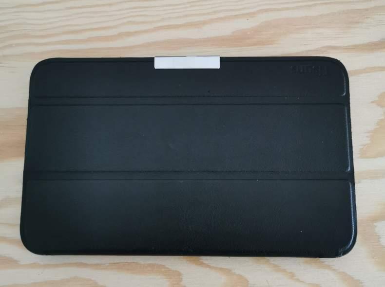 20836 Samsung Galaxy Tab3 Lite