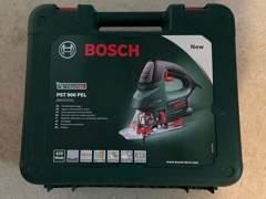 21763 Pendelhub Stichsage Bosch