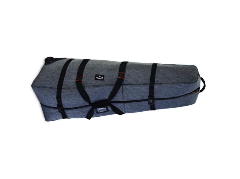 21785 Golf Reisetasche Travel Bag
